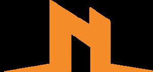 niltas-ikon